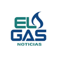 parceiro-el-gas