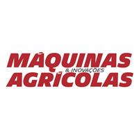 parceiro-maquinas-agricolas