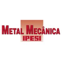 parceiro-metal-mecanica