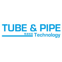 parceiro-tubo-pipe