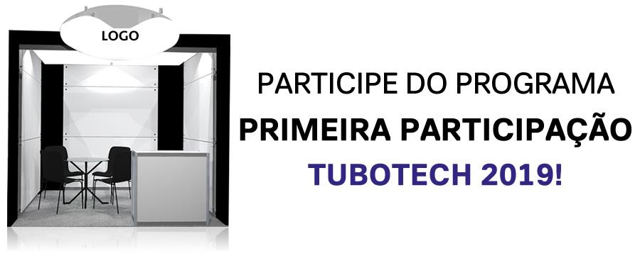 primeira-participacao-tubotech-2018