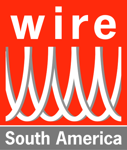 logo-wire-south-america