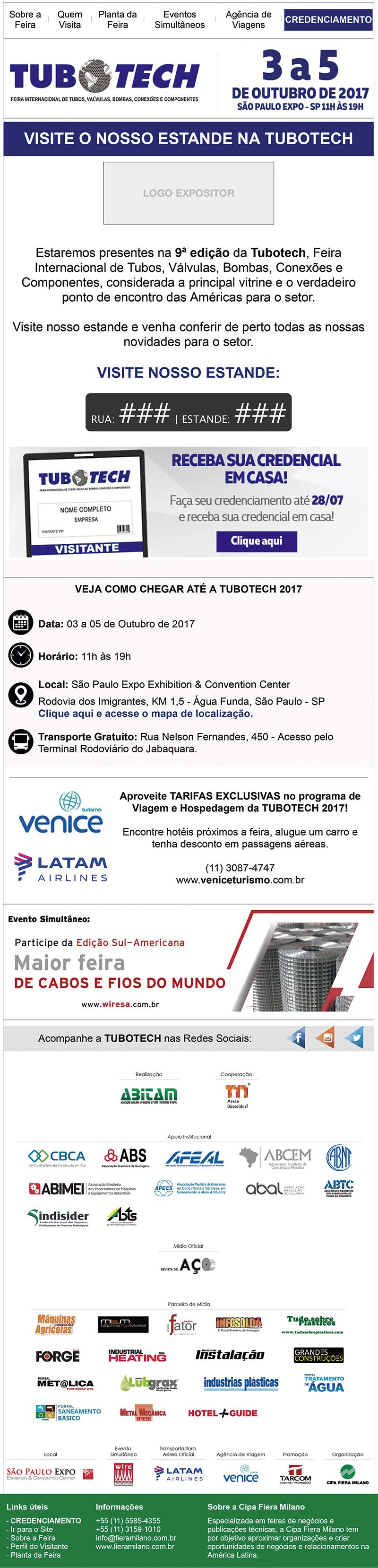 convite-eletronico-modelo-tubotech