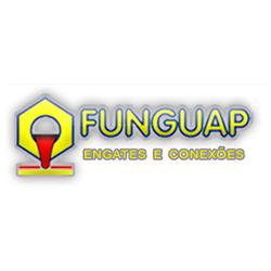 logo-funguap