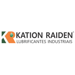 logo-kation-raiden