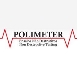 logo-polimeter