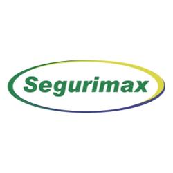 logo-segurimax