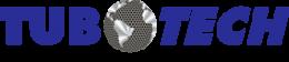 Logo Tubotech