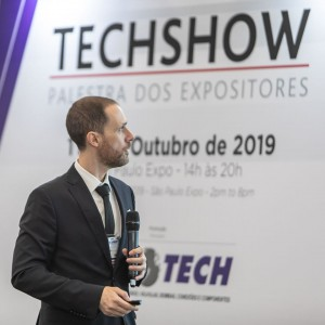 01-TOBOTECH_WIRE-17812