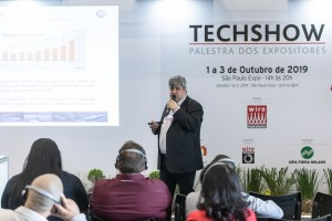 02-TOBOTECH_WIRE-18113