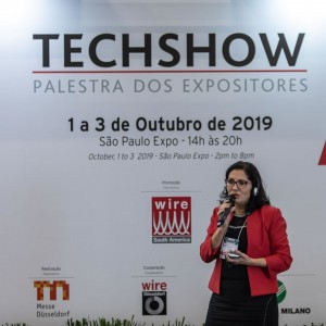 02-TOBOTECH_WIRE-18144