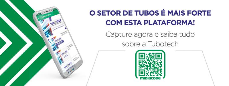 2019.09.11_Tubotech_Site_PaginaSobreAFeira