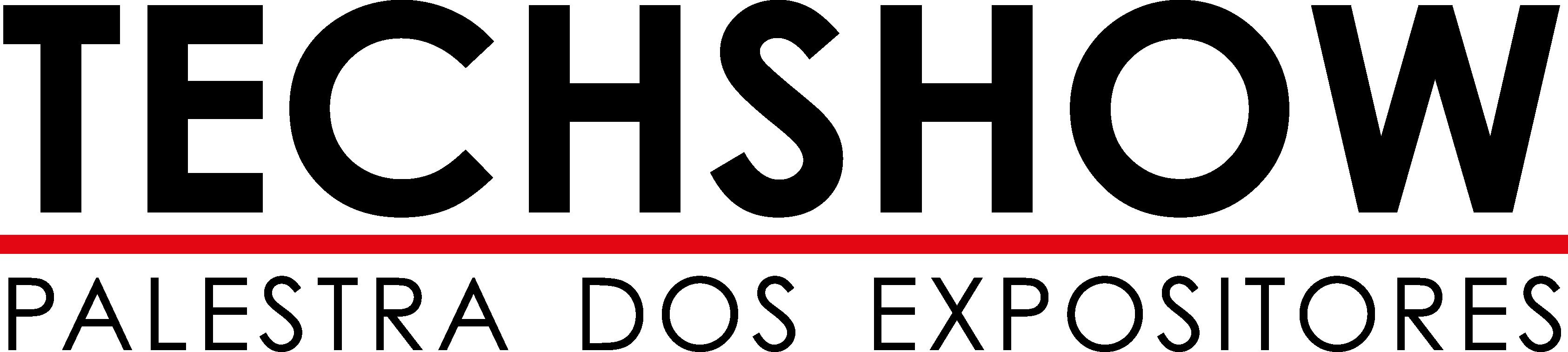logo-techshow