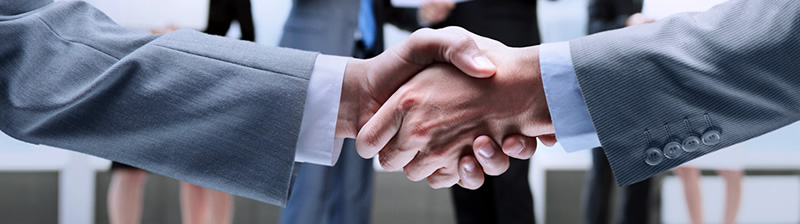 Faça ótimos negócios na feira que atrai os principais compradores do setor!