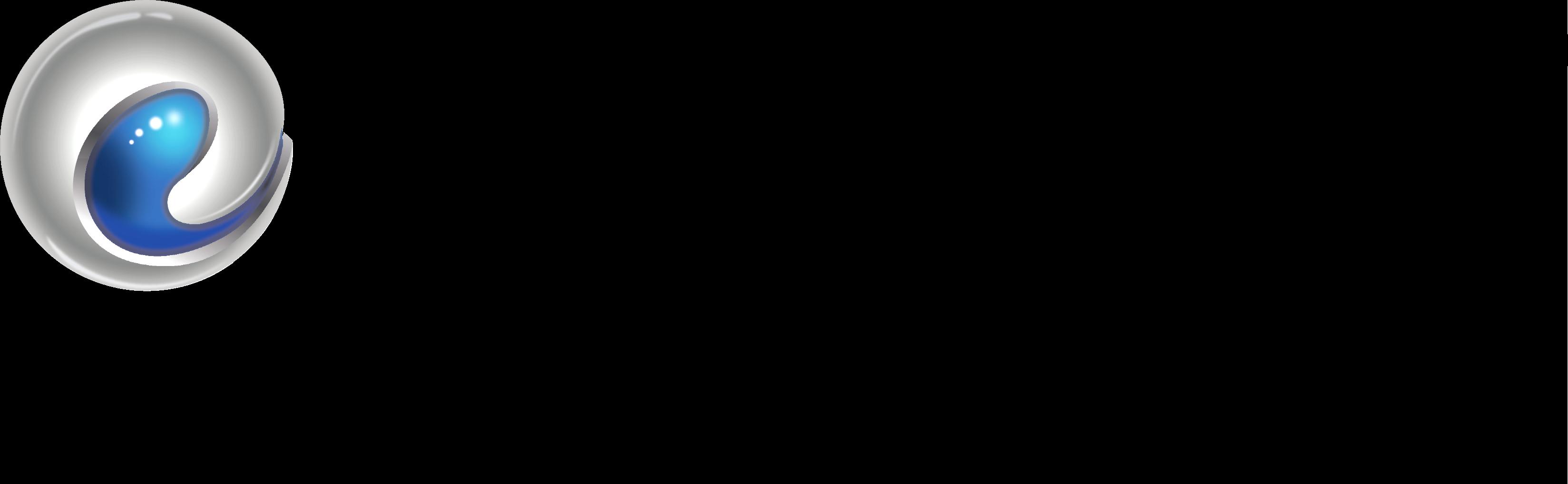logo-ebrats-pt