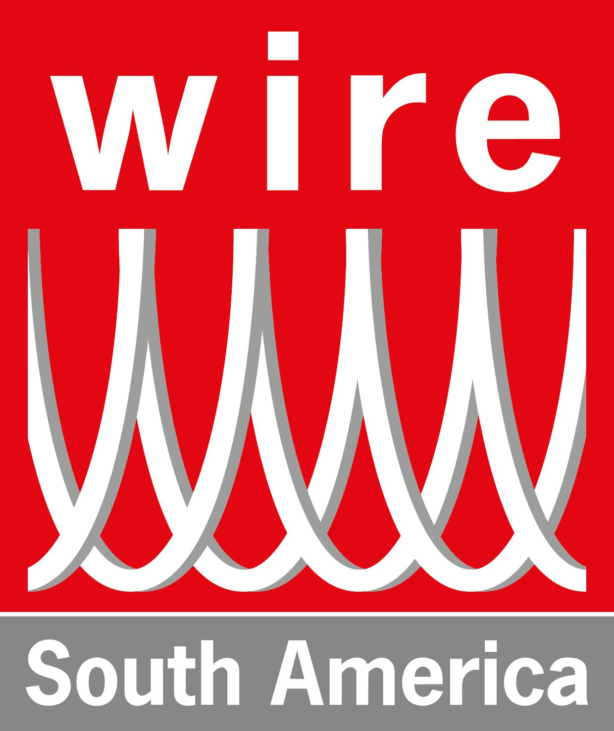 logo-wire-south-america