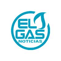 parceiro-el-gas2