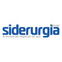 parceiro-revista-siderurgia