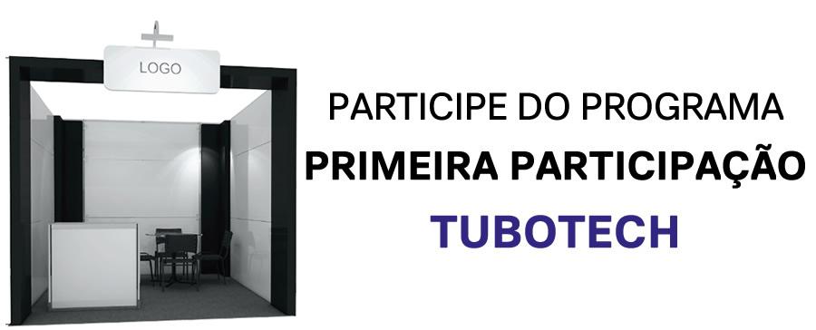 primeira-participacao-tubotech