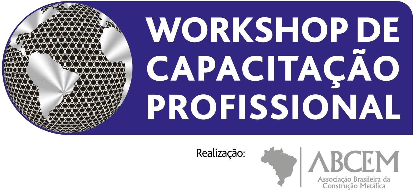 Workshop de Capacitação ABCEM 2017