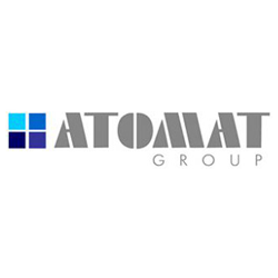 logo-atomat-group