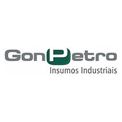 logo-gonpetro
