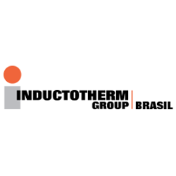 logo-inductotherm