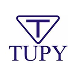 logo-tupy