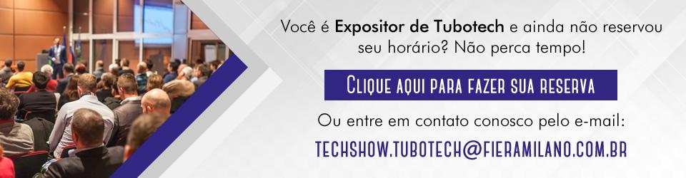 seja-um-palestrante-techshow