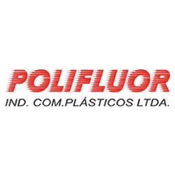 logo-polifluor