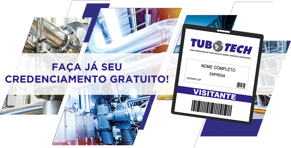 2019.08.19_tubotech_popup_credenciamento_