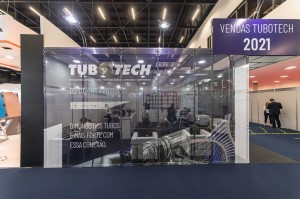 02-TOBOTECH_WIRE-18641